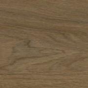 FF-1405 Дуб Карри (Fine Floor) фото