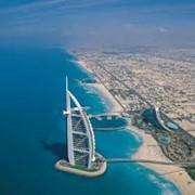 Дубаи фото