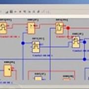 Программирование контроллеров фото