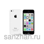 Телефон Apple iPhone 5c 32Gb White REF 86491 фото