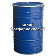 Калий фосфорнокислый (фк) 2-зам 3-водный, квалификация: чда / фасовка: 1 фото