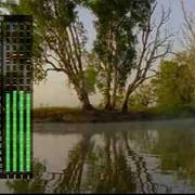 Индикатор уровня звука четырёхканальный графический PIND-3112 фото