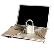 Система защиты данных «ПАНЦИРЬ» фото