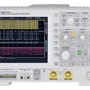 Цифровой осциллограф HMO722, 70 МГц, 2 канала, Hameg фото