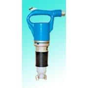 Ортопедический матрас Optimal mini TFK 80/190см фото