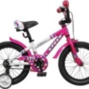 Велосипеды детские Pilot 190 16 фото