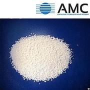 Кальций хлористый 2-водный технический 30 кг фото