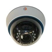 HN-D238VFIR 2.8-12мм AHD камера Hunter 1 Мп фото
