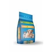 Корм сухой для собак, говядина, 2,5 кг фото