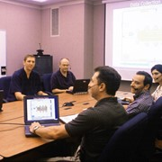 Аудит ИТ-процессов предприятия на соответствие принципам ISO 2000, CoBit фото
