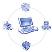 Абонентское обслуживание АТС и систем связи фото