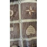 Махровая ткань (Velsoft) Велсофт №09.