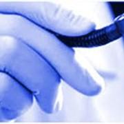 Лечение пульпита. фото