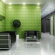 3D-Панели для стен Adel фото