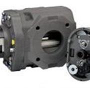 Contoare de gaz cu rotor фото