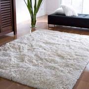 Ковры, ковровые изделия фото