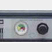 Контрольный блок серии M700 фирмы MITSUBA фото