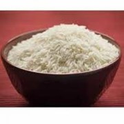 Крупы рисовые Западная Украина фото