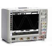 Осциллограф высокого разрешения, 250 МГц, 4 канала Agilent Technologies DSO9024H фото