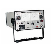 T 99/1 - Прибор для испытания на диэлектрическую прочность кабелей, кабельной гарнитуры и приборов