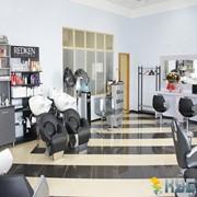 Салон красоты в Выборгском районе, парикмахерская фото