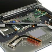Компьютерная диагностика,ремонт фото