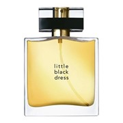 Духи Little Black Dress LBD 50 ml и 30 ml фото