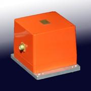 Высокочувствительные датчики угловых колебаний METR-01 и METR-03 фото
