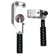 Набор инструментов для разделки провода АС НБ-720АС Шток Код: 07001 фото