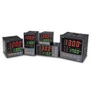 AUTONICS AT11DN (100-240VAC, 24-240VDC) Аналоговый таймер с расширенными функциями, 48х48мм фото
