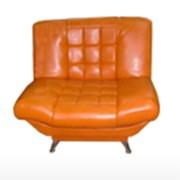 Мебель эксклюзивная фото