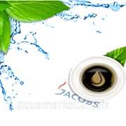 """Кофе """"Jacobs Monarch"""" (растворимый) 100 грамм фото"""