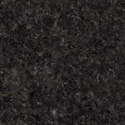 Гранит Black Pear фото