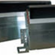 Теплообменники медно-аллюминиевые фото