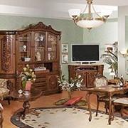 Мебель для домашнего кабинета, Италия фото