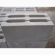 Блок кирпич кольца жби керамзит щебень песок фото