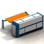 Оборудование для производства упаковки из картона фото