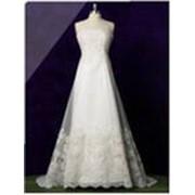 Платье Рита фото