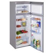 Холодильник NORD 271 330 NRT фото