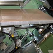 Лента тефлоновая (PTFE) фото