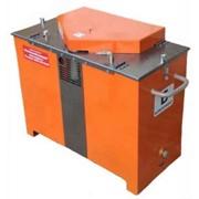 Установки для напыления ПГМ-5АТ фото