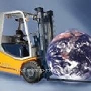 Автоматический заклейщик гофрокартонных коробов Модель 3A фото
