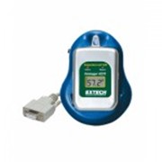 Термометр Extech 42265 фото