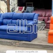 Услуги по доставке мебели. фото