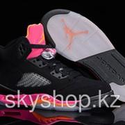 Кроссовки Nike Air Jordan 5 V Retro 36-47 Код JV01 фото