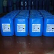 Моющие средства для предприятий рыбоперерабатывающей промышленности фото