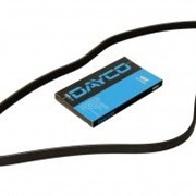 Ремень клиновой Dayco 10A0760HD фото