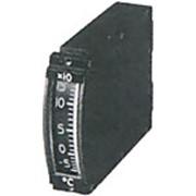 Индикатор расходомера ИР фото