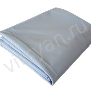Чехол влагонепроницаемый на подушку (наволочка) (р.700*700мм)ВиЦыАн-ЧП-ТК-5 фото