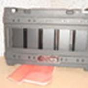 Батареи аккумуляторные тяговые фото